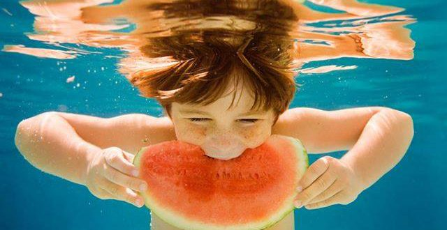 nestories -παιδική διατροφή